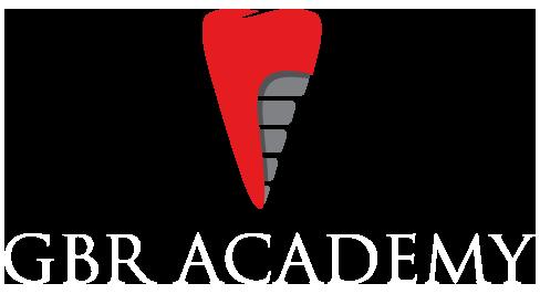 GBR Academy